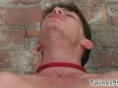 handjob, bondage, masturbation, twinks, pissing, gayporn, trimmed, brown-hair, jonny-parker, handjob, bondage, masturbation, twinks, pissing, gayporn, trimmed, brown-hair, jonny-parker, handjob, bondage, masturbation, twinks, pissing, gayporn, trimmed, brown-hair, jonny-parker, handjob, bondage, masturbation, twinks, pissing, gayporn, trimmed, brown-hair, jonny-parker, handjob, bondage, masturbation, twinks, pissing, gayporn, trimmed, brown-hair, jonny-parker,Masturbation / Jerking Off Gay porn boy milk...