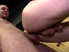 anal,twinks,blowjob,oral,anal sex,ass fucking,hardcore,condom,gay Cock Virgins...
