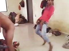 Black (Gay);Twink (Gay);Asian (Gay);Big Cock (Gay);Group Sex (Gay);Locker Room (Gay);Outdoor (Gay);Small Cock (Gay);Gay Friend (Gay);Indian (Gay) Crezy dance friends