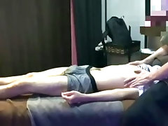 gay;massage;university-student,Massage;Twink;Gay;Bear;College;Reality;Rough Sex;Verified Amateurs 初めてマッ�...