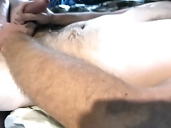 hairy;bear;cub;smooth;twink;boy;full;1080p;hd;porn;cumshot;sperm;jizz;barebake;couple;fuck;anal;sex;creampie;loud;moaning;orgasm;familydick;dad;daddy;cock;dick;big;huge;horse;monster;load;cumload;british;chav;cholo;real;married;couple;cheating;boyfri Bareback Fuck...