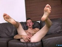 Anal,Amateur,Masturbation,Solo,Twinks,twink,rimjob,gay Shaved twinks...