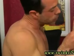 anal, gay, facial, fucking, twink, gay-porn, trimmed, brown-hair, emo-gay, anal, gay, facial, fucking, twink, gay-porn, trimmed, brown-hair, emo-gay, anal, gay, facial, fucking, twink, gay-porn, trimmed, brown-hair, emo-gay, anal, gay, facial, fucking, twink, gay-porn, trimmed, brown-hair, emo-gay, anal, gay, facial, fucking, twink, gay-porn, trimmed, brown-hair, emo-gay,Anal Sex / Fucking Gay emo boys...