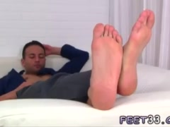 gay, fetish, feet, gay-porn, gay-sex, foot, toe, ravi, gay, fetish, feet, gay-porn, gay-sex, foot, toe, ravi, gay, fetish, feet, gay-porn, gay-sex, foot, toe, ravi,Twink Gay hot want sex...
