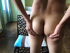 big-ass;ass,Asian;Twink;Solo Male;Gay;Handjob gay ass beautiful