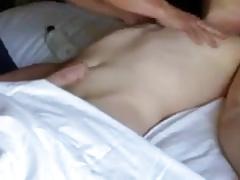 Twinks (Gay);Amateur (Gay);Bareback (Gay);Cum Tributes (Gay);Handjobs (Gay);Helping Massage Helping...
