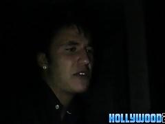 Gay Porn (Gay);Twink (Gay);Amateur (Gay);HD Videos;Get Gay (Gay);Hollywood 201 (Gay) Kain Lanning and...