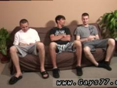 gay, twinks, twink, gay-porn, gay-sex, darren, josh-carr, jeremy-cannon, gay, twinks, twink, gay-porn, gay-sex, darren, josh-carr, jeremy-cannon, gay, twinks, twink, gay-porn, gay-sex, darren, josh-carr, jeremy-cannon, gay, twinks, twink, gay-porn, g Gay men naked...