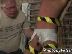 handjob, gay, bondage, masturbation, twinks, tattoos, gay-porn, sebastian-kane, kenzie-mitch, handjob, gay, bondage, masturbation, twinks, tattoos, gay-porn, sebastian-kane, kenzie-mitch, handjob, gay, bondage, masturbation, twinks, tattoos, gay-porn Twink teaches...