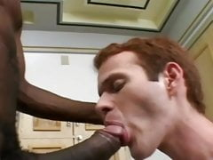 Twink (Gay);Big Cock (Gay);Blowjob (Gay);Handjob (Gay);Interracial (Gay);Old+Young (Gay);HD Videos;Anal (Gay) Compilation of...