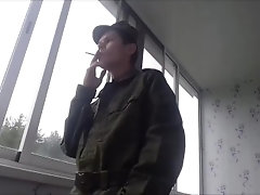 big;cock;russian;soldier;military;foot;fetish;spitting;smoking;jerk;off;cum,Twink;Fetish;Big Dick;Gay;Handjob;Cumshot;Military;Verified Amateurs Russian military...
