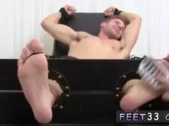 gay, fetish, feet, gay-porn, gay-sex, foot, toe, dane, gay, fetish, feet, gay-porn, gay-sex, foot, toe, dane, gay, fetish, feet, gay-porn, gay-sex, foot, toe, dane, gay, fetish, feet, gay-porn, gay-sex, foot, toe, dane, gay, fetish, feet, gay-porn, gay-sex, foot, toe, dane,BDSM and Fetish African american...