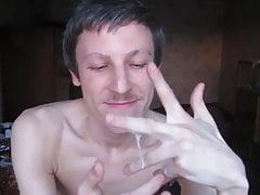 Bareback (Gay);BDSM (Gay);Big Cock (Gay);Blowjob (Gay);Bukkake (Gay);Hunk (Gay);Interracial (Gay);HD Videos;Anal (Gay) TWINK IS ALWAYS...