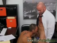 anal, masturbation, twink, kissing, gay-porn, gay-sex, deep-throat, brown-hair, parker-wright, anal, masturbation, twink, kissing, gay-porn, gay-sex, deep-throat, brown-hair, parker-wright, anal, masturbation, twink, kissing, gay-porn, gay-sex, deep-throat, brown-hair, parker-wright, anal, masturbation, twink, kissing, gay-porn, gay-sex, deep-throat, brown-hair, parker-wright, anal, masturbation, twink, kissing, gay-porn, gay-sex, deep-throat, brown-hair, parker-wright,Anal Sex / Fucking Gay sex style...