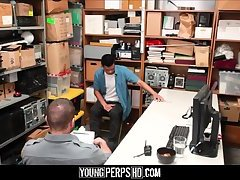 Anal,Amateur,Big Cock,Asian,First Time,Pov,Twinks,Uniform,Blowjob,Office,Bareback,straight,caught,shoplifting,shoplifter,gay Straight Young...