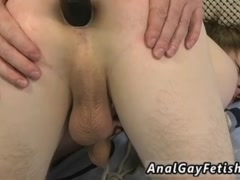blowjob, fetish, masturbation, twinks, twink, gay-sex, deep-throat, sebastian-kane, benji-looms, blowjob, fetish, masturbation, twinks, twink, gay-sex, deep-throat, sebastian-kane, benji-looms, blowjob, fetish, masturbation, twinks, twink, gay-sex, d Male bondage...