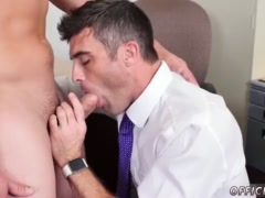 straight, blowjob, gay, gaysex, gayporn, straight, blowjob, gay, gaysex, gayporn, straight, blowjob, gay, gaysex, gayporn, straight, blowjob, gay, gaysex, gayporn, straight, blowjob, gay, gaysex, gayporn,Blowjob Cute young boys...