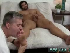 gay, fetish, feet, gay-porn, gay-sex, foot, toe, atlas, gay, fetish, feet, gay-porn, gay-sex, foot, toe, atlas, gay, fetish, feet, gay-porn, gay-sex, foot, toe, atlas, gay, fetish, feet, gay-porn, gay-sex, foot, toe, atlas, gay, fetish, feet, gay-porn, gay-sex, foot, toe, atlas,Twink Young boy gay...