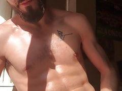 Twink (Gay);Amateur (Gay);Handjob (Gay);Muscle (Gay);Outdoor (Gay);Gay Solo (Gay);Skinny (Gay);Spanish (Gay);HD Videos On the sun II