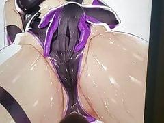 Twink (Gay);Asian (Gay);Big Cock (Gay);Bukkake (Gay);Cum Tribute (Gay);Handjob (Gay);Masturbation (Gay);Gay Bukkake (Gay);Skinny (Gay);Japanese (Gay);HD Videos SOP FGO mashu...