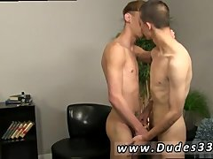anal, blowjob, hardcore, twinks, twink, college, gay-porn, gay-sex, dudes, anal, blowjob, hardcore, twinks, twink, college, gay-porn, gay-sex, dudes, anal, blowjob, hardcore, twinks, twink, college, gay-porn, gay-sex, dudes, anal, blowjob, hardcore, Gay anal punish...