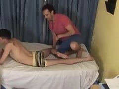 Anal,Cumshot,Mature,Twinks,ass,hardcore,fuck,old & young,gay Daddy ARG 5