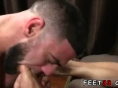gay, fetish, feet, gay-porn, gay-sex, foot, toe, johnny-v, gay, fetish, feet, gay-porn, gay-sex, foot, toe, johnny-v, gay, fetish, feet, gay-porn, gay-sex, foot, toe, johnny-v, gay, fetish, feet, gay-porn, gay-sex, foot, toe, johnny-v, gay, fetish, f Reach around gay...