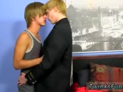 anal, gay, twink, kissing, gay-sex, cut, blond-hair, emo-gay, nick-duvall, anal, gay, twink, kissing, gay-sex, cut, blond-hair, emo-gay, nick-duvall, anal, gay, twink, kissing, gay-sex, cut, blond-hair, emo-gay, nick-duvall, anal, gay, twink, kissing, gay-sex, cut, blond-hair, emo-gay, nick-duvall, anal, gay, twink, kissing, gay-sex, cut, blond-hair, emo-gay, nick-duvall,Anal Sex / Fucking Israeli gay...