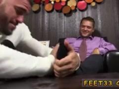 gay, fetish, feet, gay-porn, gay-sex, foot, toe, tyrell, gay, fetish, feet, gay-porn, gay-sex, foot, toe, tyrell, gay, fetish, feet, gay-porn, gay-sex, foot, toe, tyrell, gay, fetish, feet, gay-porn, gay-sex, foot, toe, tyrell, gay, fetish, feet, gay-porn, gay-sex, foot, toe, tyrell,Twink Men sucking other...