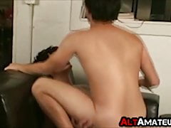Twink (Gay);Amateur (Gay);Bareback (Gay);Big Cock (Gay);Blowjob (Gay);Masturbation (Gay);HD Videos Alternative dudes...