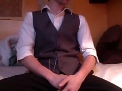 knoxxx,brendon knox,knox,thick dick,shaved,twink,abs,vancouver,Amateur,Solo Male suit