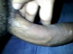 venezuela;amateur;corridas,Euro;Twink;Latino;Solo Male;Big Dick;Gay;Bear;Amateur;Handjob shower and...