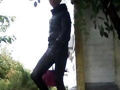 Twink (Gay);BDSM (Gay);Crossdresser (Gay);Outdoor (Gay);HD Videos;Skinny (Gay) Sweet Lady on...
