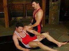 Twink (Gay);Amateur (Gay);Bareback (Gay);Blowjob (Gay);Handjob (Gay);Muscle (Gay);Wrestling (Gay);HD Videos;Anal (Gay) Two Hot Guys...