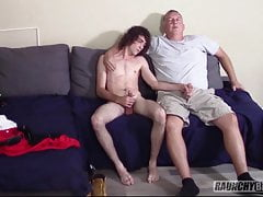 Twink (Gay);Amateur (Gay);Bareback (Gay);Big Cock (Gay);Daddy (Gay);Old+Young (Gay);HD Videos;Anal (Gay) Teenage Skater...