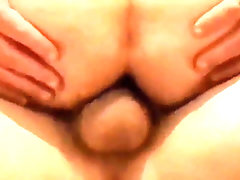 Twink (Gay);Amateur (Gay);Bareback (Gay);Bear (Gay);Daddy (Gay);Old+Young (Gay);HD Videos;Hot Gay (Gay);Gay Daddy (Gay);Gay Bear (Gay);Gay Twink (Gay);Gay Bareback (Gay);Big Cock Gay (Gay);Gay Chub (Gay);Gay Daddy Bear (Gay);Gay Cock (Gay);Anal (Gay);Skinny (Gay) BIG BAD BEAR...