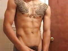 Twink (Gay);Amateur (Gay);Big Cock (Gay);Latino (Gay);Webcam (Gay);Gay Latino (Gay);Big Cock Gay (Gay);Gay Cock (Gay);Skinny (Gay) Big latino cock