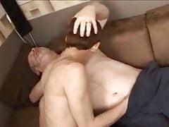 Twink (Gay);Amateur (Gay);Fat (Gay);Old+Young (Gay);Gay Daddy (Gay);Gay Boy (Gay);Gay Fuck Gay (Gay);Anal (Gay);Couple (Gay);Skinny (Gay);British (Gay) UK Fat Daddy...