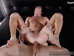 Twink (Gay);Bareback (Gay);Big Cock (Gay);Daddy (Gay);Hunk (Gay);Muscle (Gay);HD Videos;Gay Daddy (Gay);Gay Twink (Gay);Homemade Gay (Gay);Big Cock Gay (Gay);Gay Anal (Gay);Gay Fuck (Gay);Gay Ass (Gay);Gay Cock (Gay);Amateur Gay Sex (Gay);Gay Fuck Gay (Gay);Anal (Gay);Skinny (Gay);American (Gay) Daddy fucks with...