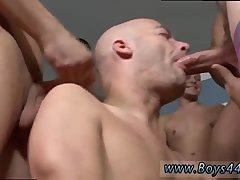 amateur, gaysex, facial, interracial, bukkake, group-sex, gayporn, gaygroup, gang-bang, amateur, gaysex, facial, interracial, bukkake, group-sex, gayporn, gaygroup, gang-bang, amateur, gaysex, facial, interracial, bukkake, group-sex, gayporn, gaygrou Gay sex Michael...