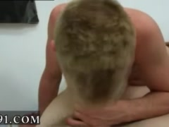 gaysex, twinks, twink, frat, reality, gay-group, haze, haze-gay, gayfrat, gaysex, twinks, twink, frat, reality, gay-group, haze, haze-gay, gayfrat, gaysex, twinks, twink, frat, reality, gay-group, haze, haze-gay, gayfrat,Twink Young gay sex to...