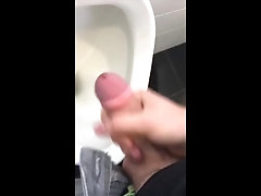 cumshot;compilation;big;load;compilation;horny;amateur;cumshot;daddy;twink,Bareback;Euro;Solo Male;Gay;Reality;Handjob;Uncut;Cumshot;Verified Amateurs Little CUMSHOT...