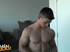 Cumshot,Amateur,Masturbation,Big Cock,Handjob,Outdoors,Party,Tattoo,Twinks,Bareback,gay Cole & Micky