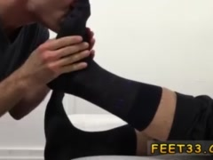 gay, fetish, feet, gay-porn, gay-sex, foot, toe, aspen, gay, fetish, feet, gay-porn, gay-sex, foot, toe, aspen, gay, fetish, feet, gay-porn, gay-sex, foot, toe, aspen, gay, fetish, feet, gay-porn, gay-sex, foot, toe, aspen, gay, fetish, feet, gay-porn, gay-sex, foot, toe, aspen,Twink Guys dick showing...