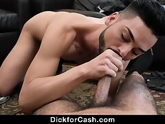 Anal,Big Cock,Bears,Twinks,Blowjob,Bareback,jocks,cock 2 cock,gay,HD Latin Model Gets...