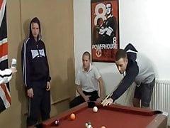 Twink (Gay);Group Sex (Gay);Hunk (Gay);Straight Gay (Gay);Gay Cum (Gay);Gay Fuck (Gay);Gay Cock Sucking (Gay);British (Gay) Fuck A Hoodie