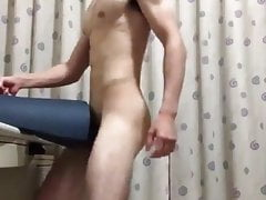 Twink (Gay);Amateur (Gay);Asian (Gay);Sex Toy (Gay);HD Videos;Gay Asian (Gay);Gay Men (Gay);Homemade Gay (Gay);Gay Muscle (Gay);Gay Fuck (Gay);Gay Men Sex (Gay);Gay Guys (Gay);Gay Men Fucking (Gay);Amateur Gay Sex (Gay);Gay Fuck Gay (Gay);Anal (Gay);Chinese (Gay) handsome Chinese...