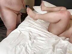 Twink (Gay);Bear (Gay);Blowjob (Gay);Fat (Gay);Hunk (Gay);Masturbation (Gay);Gay Bear (Gay);Fat Gay (Gay);Chubby Gay (Gay);Gay Chub (Gay);Anal (Gay);HD Videos Codey Knox y...