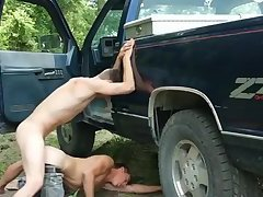 Anal,Amateur,Outdoors,Twinks,gay Country Boys