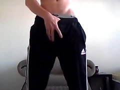 Amateur,Masturbation,Solo,Twinks,gay Hotstuff shows us...
